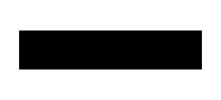 BEENOS株式会社